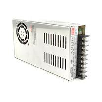 Mean Well NES-350-24 24V 350 Watt UL Switching Power Supply