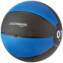 adidas Medicine Ball, 10-Pound