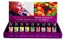 Medicine Flavoring Drops for Baby Child Kids Bad Tasting