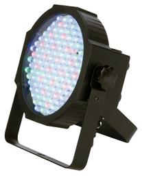 American Dj Mega Par Profile RGB Led Par Can