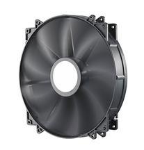 Cooler Master MegaFlow 200 - Sleeve Bearing 200mm Silent Fan