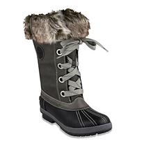 "London Fog® ""Melton 2"" Cold Weather Boots"