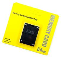 OLD SKOOL 64MB Memory Card Game Memory Card for Sony Play