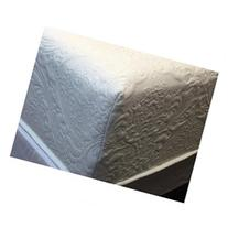 6 Inch Memory Foam Mattress Size Queen