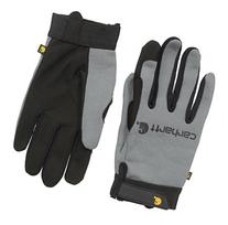 Carhartt Men's The Fixer Spandex Work Glove with Water