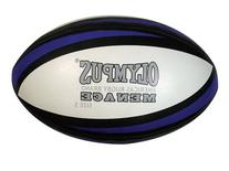 Olympus Menace Rugby Ball, 5
