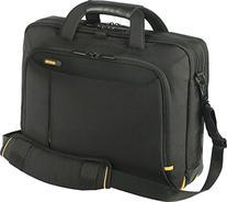 Targus Meridian II Toploading Laptop Case
