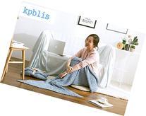 """Kpblis® Mermaid Super Soft Blanket for Children Audlt 75""""*"""