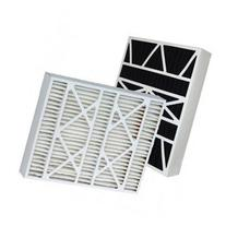 16x25x5 MERV 11 Honeywell Replacement Filter