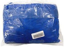BSN Mesh Duffel Bags
