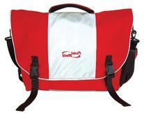 FuelBelt Messenger Bag