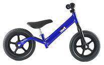 Kobe Metal Blue Balance Bike