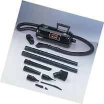 METRO Vac N Blo HRS-83BA Canister Vacuum Cleaner
