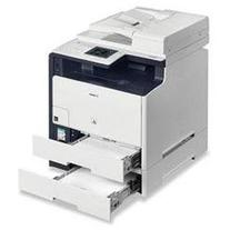 Mf Color Laser Printer - 9947B017AA