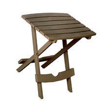 ADAMS MFG 8500-96-3731 Portobello Flood Side Table