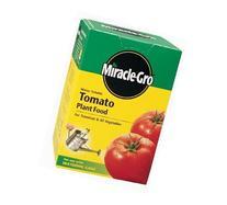 MG 1.5LB Tomato Food