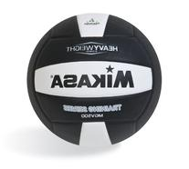 Mikasa MGV500 Heavy Weight Volleyball