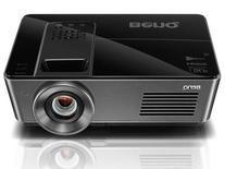 BenQ MH740 1080p DLP 3D Projector
