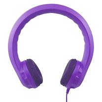MarBlue MHHF1Y HeadFoams, Purple