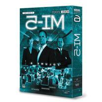Mi-5: Volume 6 Dvd from Warner Bros