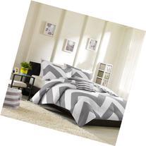 Home Essence Apartment Leo Comforter Set