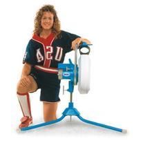 Jugs Sports Michelle Smith Softball Backyard Package