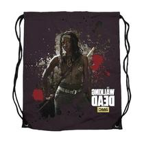 Walking Dead Michonne Cinch Bag