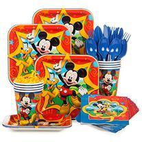 Mickey Mouse Standard Kit