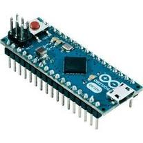 Arduino Arduino Micro 65192