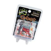 Micro Q-Bot Game