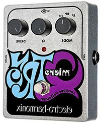 Electro-Harmonix Micro Q-Tron Envelope Follower Pedal