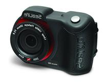SeaLife Micro HD 16GB Underwater Digital Camera Waterproof