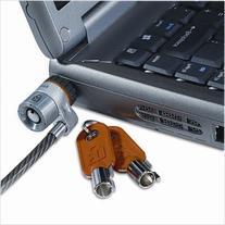 KMW64068 - Kensington MicroSaver Cable Lock