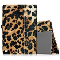 Fintie Microsoft Surface 3 Case - Premium PU Leather Folio