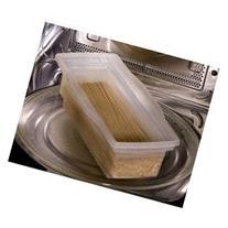 Microwave Pasta Cooker - Fasta Pasta