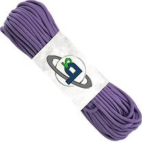 Paracord Planet Mil-Spec Commercial Grade 550lb Type III