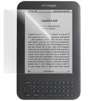ArmorSuit MilitaryShield - Amazon Kindle Keyboard Tablet