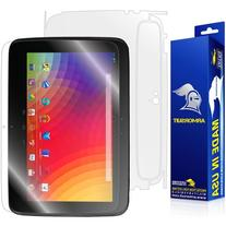ArmorSuit MilitaryShield - Google Nexus 10 Screen Protector