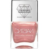 Nails Inc The Mindful Manicure And Breathe Nail Polish