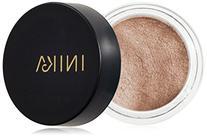 INIKA Mineral Eyeshadow 0.04 oz