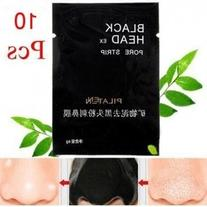 1Pcs Mineral Mud Blackhead Acne Removal Nose Pore Cleansing