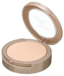 Neutrogena Mineral Sheers Powder Foundation, Classic Ivory