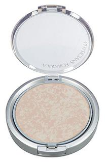 Physicians Formula Mineral Wear Talc-free Mineral Face