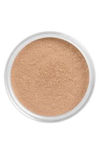 Bare Minerals Multi Tasking Face Concealer, Summer Bisque, 0
