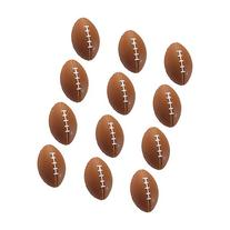 Mini Sports Balls for Kids Party Favor Toy, Soccer Ball,