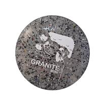 Wham-O Mini Frisbee® - Granite Mini