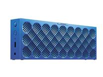 Jawbone MINI JAMBOX – Blue Diamond