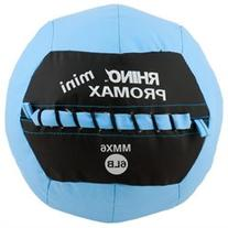 6lb Mini Rhino Promax Slam Ball