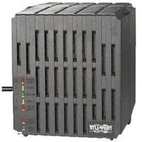 1200W Mini Tower Line Conditioner