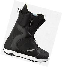 Burton Mint Snowboard Boot - Women's